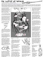 Sceptre of Yolacha.pdf.png