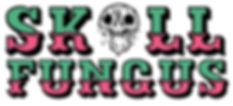 skullfungus-logo.jpg