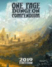 drivthru_opdc2019_cover.jpg