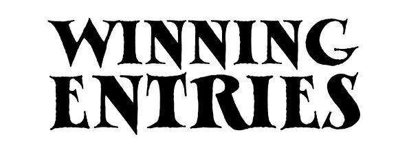 WINNING-ENTRIES-TEXT.jpg