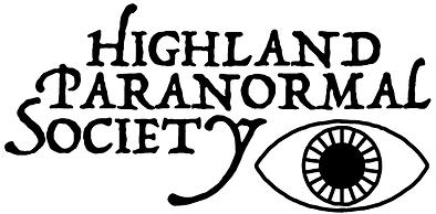 hihgland paranormal society.png