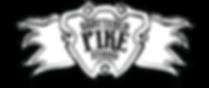 sps_logo_bw.png
