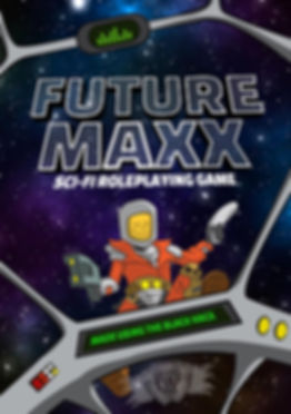 future-maxx-cover.jpg