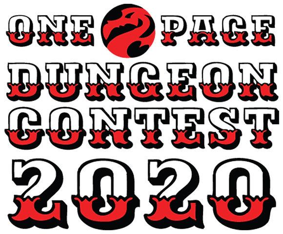 2020-logo-imagev2.jpg