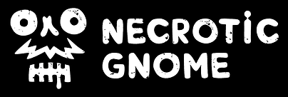 necrotic-gnome.png