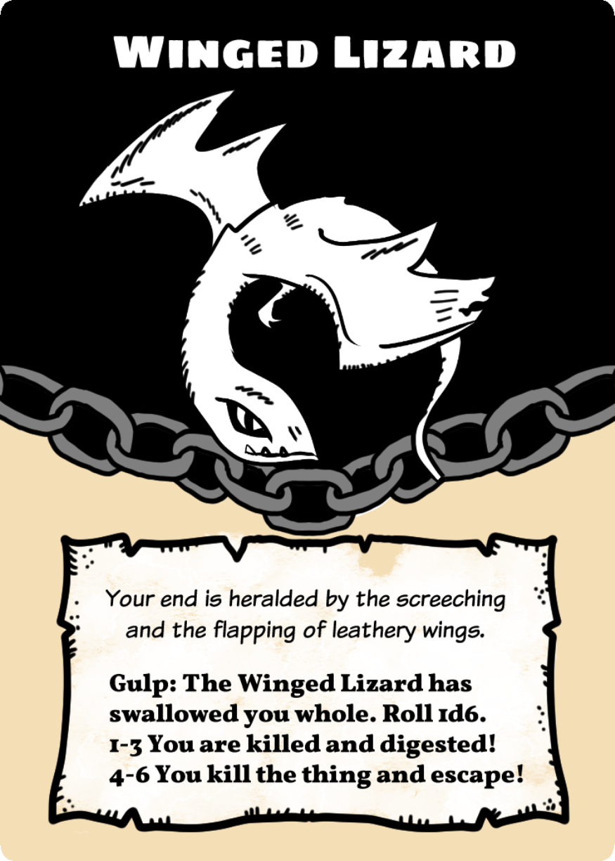 winged lizard.png