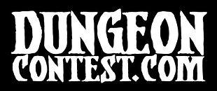 dungeoncontest_logo_white.jpg