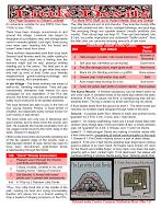 littledevils.pdf.png