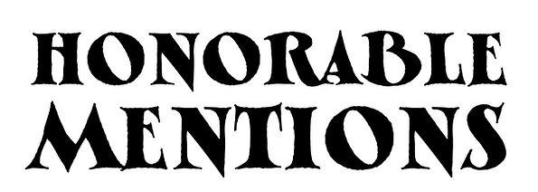 honorable-mentions.jpg