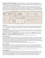 Mad Gnome.pdf.png