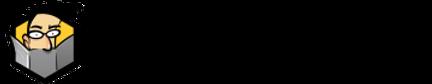 RPT-Logo-2016.png