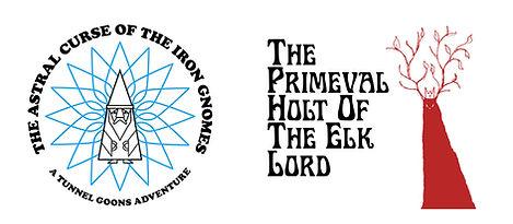 hihghland-paranormal-society-prize.jpg