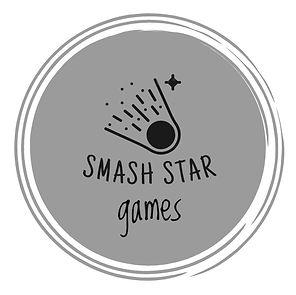 NewSmashStar.jpg