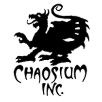chaosium.png