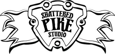 shattererdpikestudio log.png