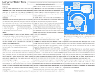 lair_winterwyrm_submission.pdf.png