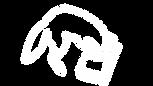Fox Logo White 1.png