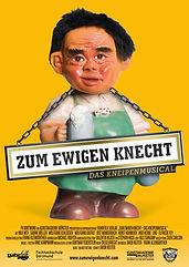 Zum Ewigen Knecht_Filmplakat.jpg