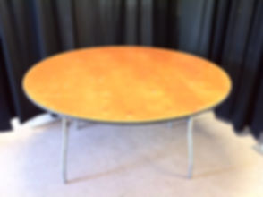60 inch round table 2.JPG