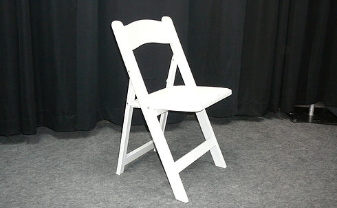 white%20padded%20chair%20(3)_edited.jpg
