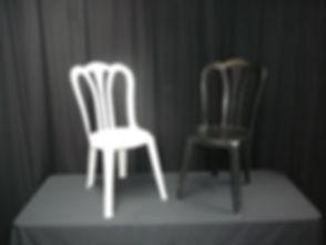 Bistro Chairs.JPG