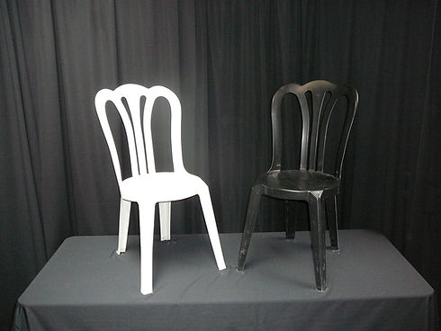 Bistro Chairs.JPG