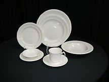 royal daulton dishes 3.JPG