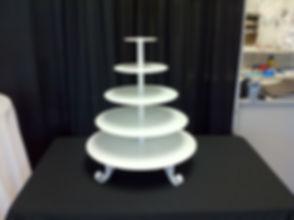 cupcake stand round.JPG