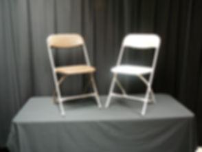 Samsonite chairs 2.JPG