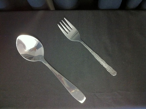 serving spoon & fork.JPG
