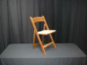 maplewood chair.JPG