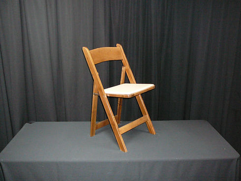 maplewood chair.JPG
