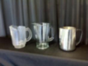 water pitchers 2.JPG
