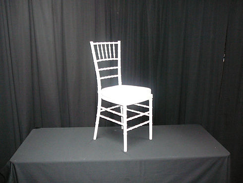 White Chiavari Chair.JPG