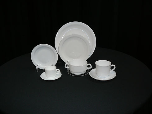 restaraunt white dishes 2.JPG