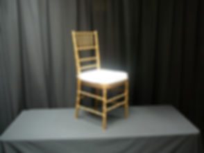 Gold Chiavari Chair.JPG