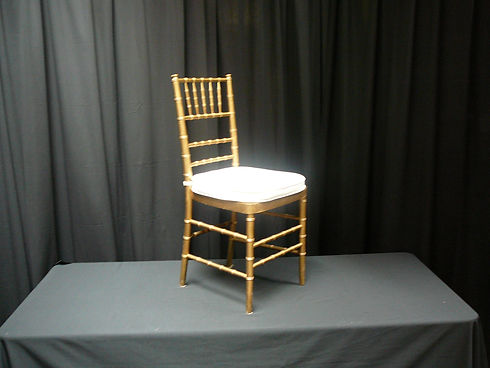 Gold Chiavari Chair.JPG