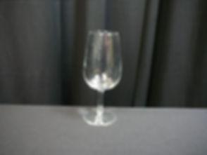 ISO glass.JPG