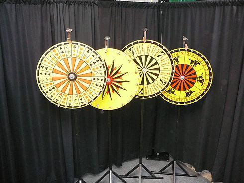wheel games.JPG