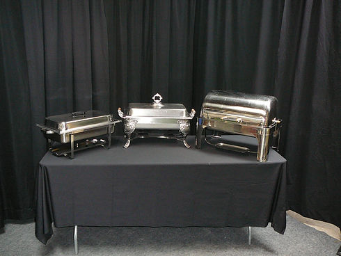 chafing dishes.JPG