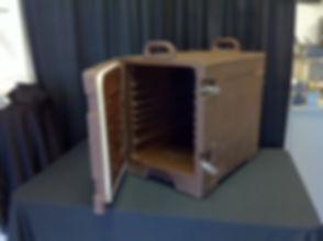 insulated food transporter.JPG