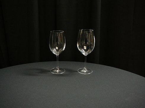 12 oz, 16 oz glasses.JPG