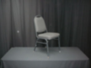 Conference chair.JPG