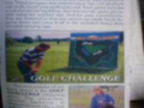 golf game (2).JPG
