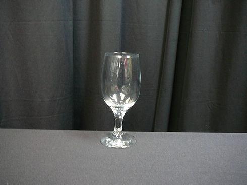 8oz wine glass.JPG
