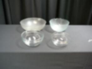 glass bowls.JPG