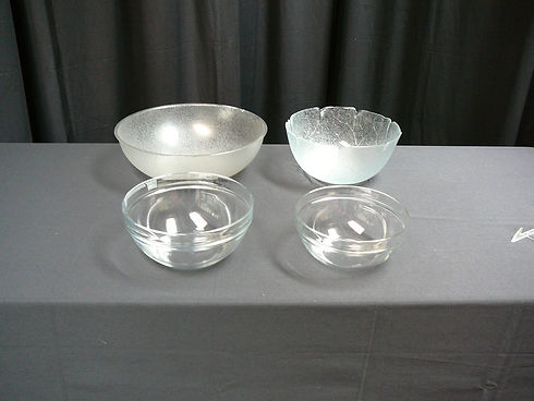 glass bowls.JPG