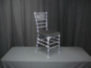 Crystal Chiavari Chair.JPG