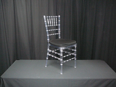 Crystal Chiavari Chair.JPG