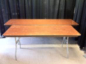 6ft + 8ft table.JPG